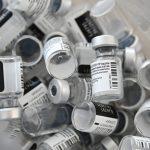 Vaccini Covid-19: calo anticorpi a 3 mesi con Pfizer